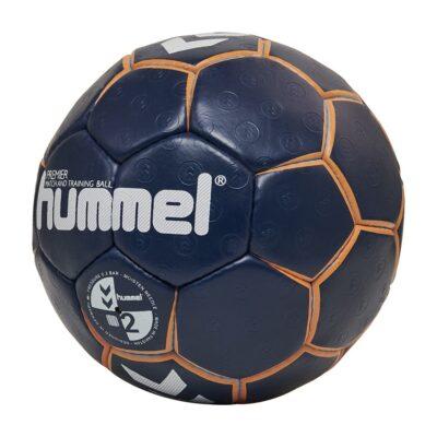 HML Premier Handball
