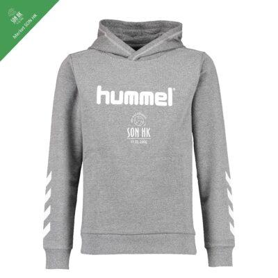 Son HK Hummel Kess Hoodie Noos 1339262800-1
