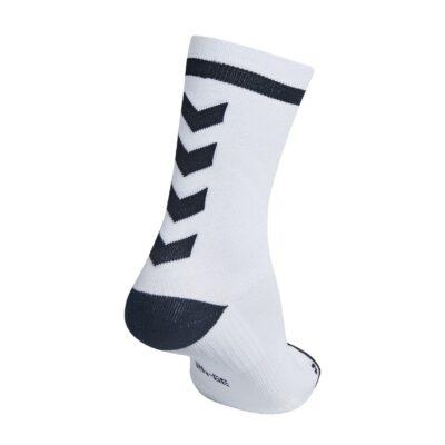 Hummel Indoor Sock Low
