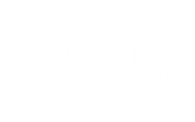 7waves