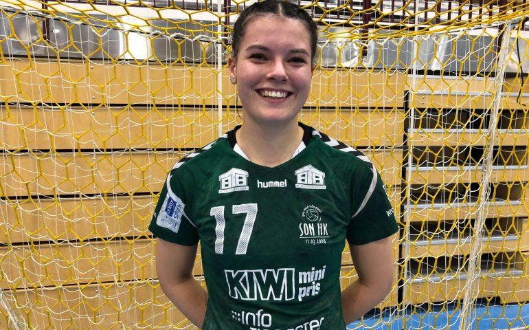 Jenny-Marie-Foslund_SonHK_J20