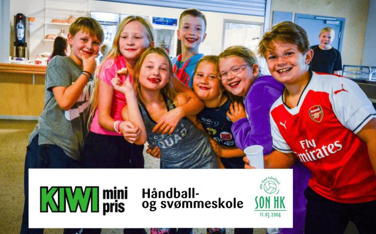 Kiwi_håndball_og_svømmeskole