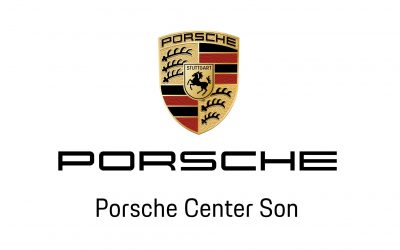 Logo_Marque_PorscheCenterSon[Recovered] copy