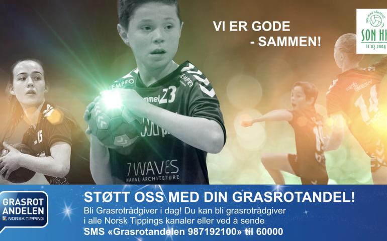 Skjermbilde 2018-04-03 kl. 13.56.48